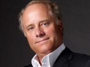 Bob Sauerberg, Conde Nast