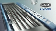 Schick must make clear that 'better shave' claim only applies to three-bladed version of Hydro.
