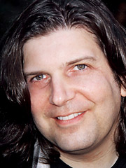 Jetset Studios CEO Russell Scott
