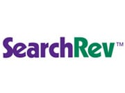 In acquiring SearchRev, AKQA is betting on what it calls the combination of search optimization, media optimization and site optimization.