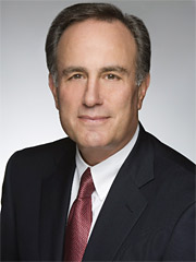 Ivan Seidenberg