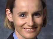 Kate Shevack