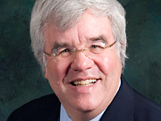Bob Shullman is president of Ipsos Mendelsohn.