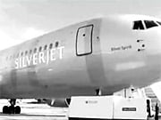 Lawrence Hunt's Silverjet airline proves that even the most obviously messed-up businesses can be profitably reinvented if you focus on what customers actually want.