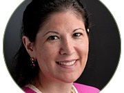 Ellen Siminoff is president-CEO of Efficient Frontier, a search engine marketing company.