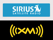Despite a thaw in XM Chairman Gary Parsons stance on a possible merger between XM and Sirius, a real impediment is the FCC, which blocked a 2002 proposed merger between satellite-TV players.