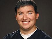 Jason Snell
