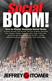 'Social Boom'