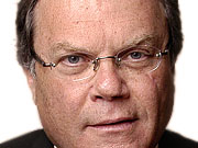 In the trial's latest bombshell, WPP Group Chief Executive Martin Sorrell testified that he secretly tape recorded meetings with the former WPP executives he is suing for libel.   ALSO: Comment on this article in the 'Your Opinion' box below.