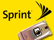 Sprint said it is seeking an ad agency that can provide it with a 'differentiated message.'