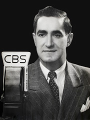 Howard Stanley