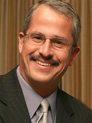 Doug Staples