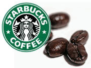 Starbucks has become so efficient at packaging coffee to require minimal handling by its workers that its shops no longer smell of ground coffee. | ALSO: Comment on this article in the 'Your Opinion' box below.
