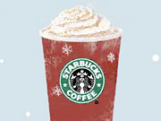 The Red Cup and 'Pass the Cheer' will be the focus of Starbucks' national ad effort 'to reach out to a broader audience.'