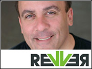 Steven Starr, CEO and founder of Revver, is returning to NATPE this year after 20 years.