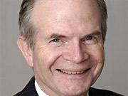 Paul E. Steiger