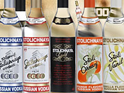 Ogilvy will need to refresh brand positioning and devise a new global creative campaign for Stoli.