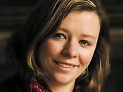 Marta Strickland