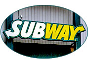 The Subway Franchisees Advertising Fund Trust has hired noted franchise lawyer Lee Abrams, partner at Mayer, Brown, Rowe and Maw, Chicago, for legal advice.