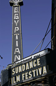 Along with Hollywood types, expect another rush of marketers to Sundance this year.