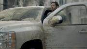Chevy Silverado Super Bowl ad