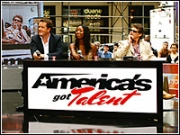 'America's Got Talent' is simply unwatchable; the idea of giving $1 million to those acts is laughable.