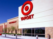 Target celebrated its 50th anniversary in 2012.