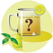 The flood of new 'health'-related claims for new sorts of teas, waters and other food products requires new sorts of FDA oversight, according to consumer advocacy groups. | ALSO: Comment on this article in the 'Your Opinion' box below.
