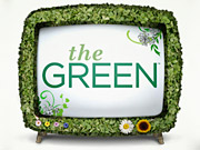 'The Green,' a programming block sponsored by Lexus and Citi Smith Barney, is a recent example of Sundance aiming to weave brands into its shows from the early phases.