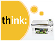 The cheaper-ink strategy Kodak is undertaking has never been done before in the $50 billion inkjet printer industry.