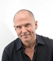 Tim Pontarelli