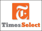 Anyone with '.edu' in their e-mail address can access columns and other TimesSelect content for free.