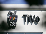 TiVo is offering advertisers the ability to get data on viewing levels and the effectiveness of their advertisements by network, genre, daypart, time slot, day of week and the commercial's pod position.