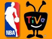 The deal comes as TiVo is feeling pressure to expand beyond standard DVR capabilities.