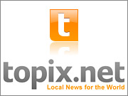 Tribune will offer free general-classified ads through news aggregator Topix.net.