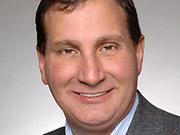 Jim Tricarico