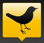 TweetDeck will continue to operate and develop its software and tools under the Twitter umbrella.