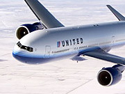 One analyst believes a merger with United and another airline could have considerable trouble deriving real economic benefits, given it would face a tangled mess of different fleets, different unions and different policies.