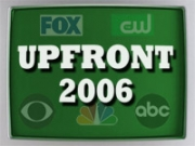 Now that the upfront is wrapping up, focus shifts to cable and syndication.