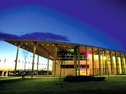 The Festival of Media Awards will be held in Valencia, Spain, April 19-21.