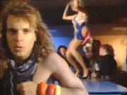 Van Halen's 'Hot for Teacher'