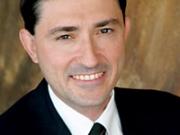 Patric M. Verrone