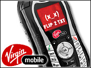 Consumers for now are more interested in traditional wireless plans, not MVNOs such as Virgin Mobile, which has 4 million subscribers.