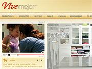 ViveMejor.com