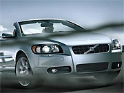 Volvo spent $65 million in measured media in North America in the first nine months of 2006 and $71 million in 2005, according to TNS Media Intelligence.