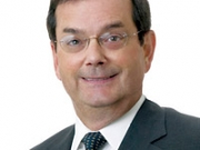 Gary Von Kennel has been promoted to global CEO of Rapp Collins.