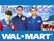 Wal-Mart's multicultural-media assignment is the final piece of a comprehensive agency review begun in May 2006.
