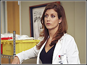 Kate Walsh: Ready for her spinoff?