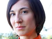 Alicia Walter