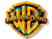 Warner Bros.' creation of Studio 2.0 is the most aggressive move yet by a Hollywood studio to push into the digital ad-making business.